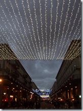 2010.12.12-019 illuminations