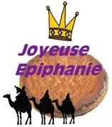 épiphanie 1