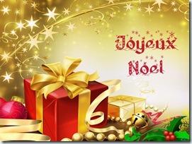 joyeux-noel 1