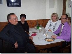2010.11.18-010 au restaurant