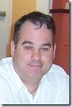 Luc Maurin 2010