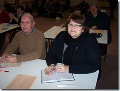 2011.01.23-005 Corinne et Simon finalistes E