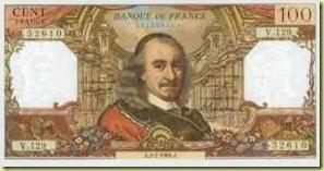 """"""" Prénom à Féter et Ephémérides du Jour """" - Page 3 0119billet100_thumb1"""