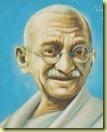 """"""" Fête du Prénom du Jour """" et Signification """" Mahatmagandhi_thumb1"""