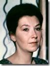 Hélène Vallier