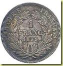 0217 mort du franc