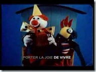kiri le clown 2