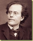 Gustave MALHER