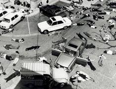 mazamet 17 mai 1973