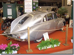 2005.02.18-006 Tatra type 87 1948
