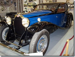 2005.02.18-013 Bugatti type 50 T Grand Sport 1932