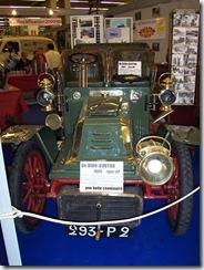2005.02.18-002 De Dion Bouton type AB 1905