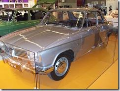 2005.02.18-058 Renault projet 115 1963