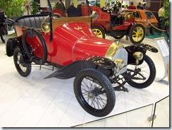 2005.02.18-062 Peugeot Lion BP1 bébé 1913