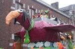 Carnaval de Marche-en-Famenne