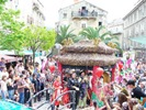 Carnaval de la Corse