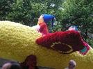 Carnaval d'Argenteuil