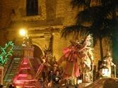 Carnaval de Mérid