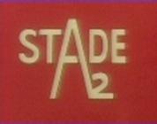 Stade2 1975