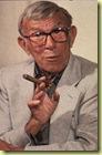 """ Le Petit Journal Quotidien "" Maria21 - Page 12 Georgeburns_thumb2"