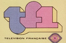 tf1 couleurs