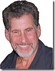paul-michael glaser