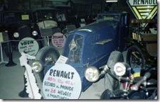 054.026 Renault record du monde