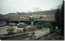 054-027 avion