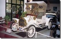 1993.12.30-113.19 Buick 1910