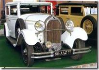 02.04 Talbot K8 1930