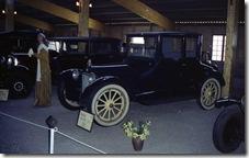 1990.07.22-087.29 Buick coupé 21 CV 1919