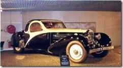 92.06 Bugatti 57 Atalante 1936