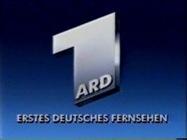ARD_84
