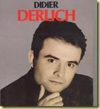 Didier Derlich