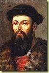 Fernand DE MAGELLAN