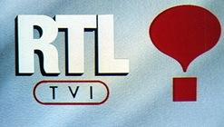 RTL_tvi