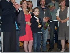 2011.05.15-019 Dany meilleure femme et le junior