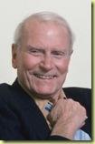 Lawrence OLIVIER