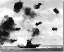 0603 bataille de Midway