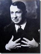 Francis CARCO