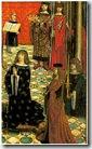 0527 sacre louis XII