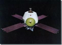 0530 Mariner 9
