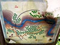 Zemljevid območja