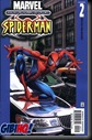 Ultimate.Spiderman.02-000