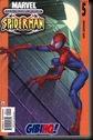Ultimate.Spiderman.05-000