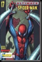 Ultimate.Spiderman.17-000