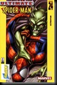 Ultimate.Spiderman.24-000