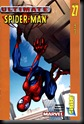 Ultimate.Spiderman.27-000