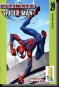 Ultimate.Spiderman.29-000