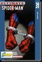 Ultimate Spiderman - 31.pdf-000